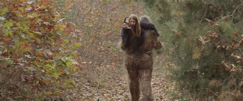 best bigfoot bigfoot evidence the bigfoot creature from this new