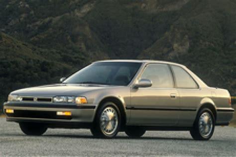 Kas Kopling Mobil Honda Accord autonews lv raksts 10 automobi莨i ar visliel艨ko