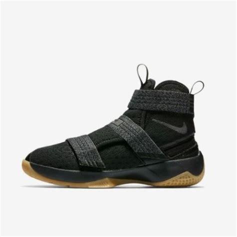 lebron shoes for www pixshark images