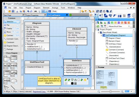 Drelan Home Design Software 1 20 by Nch Home Design Software Review Drelan Home Design Reviews