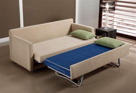 divano divano divani letto