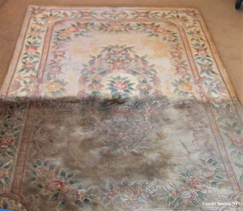 how to scotchgard a rug 69 special rug cleaning service nyc