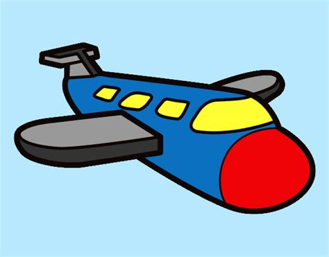 imagenes infantiles avion im 225 genes infantiles de aviones r 225 pidos im 225 genes infantiles