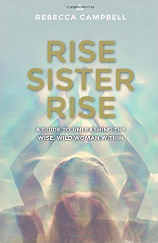 on the rise books book rise rise davin