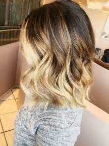 ambre bolosh hairstyles pinterest ambre short hairstyles hairstylegalleries com