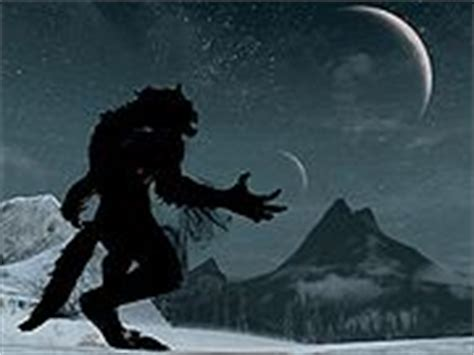 skyrim hot to cure virism how to cure werewolf in skyrim using console