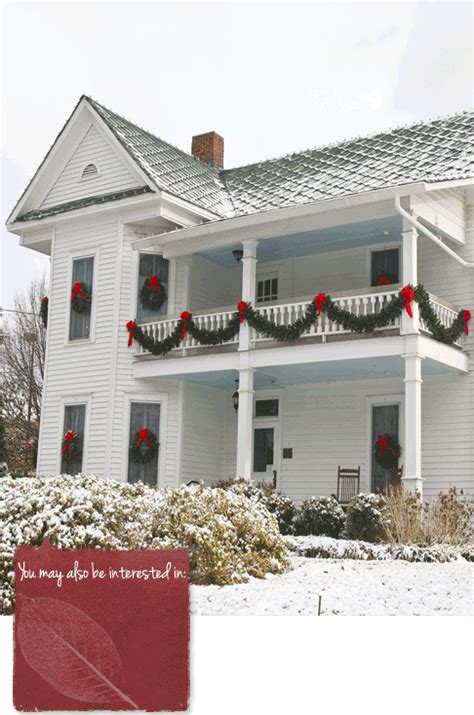 home christmas decorating service home christmas decorating service photograph holiday decor