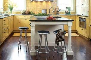 kitchen island design ideas this old house hgtv dazzling transformations from