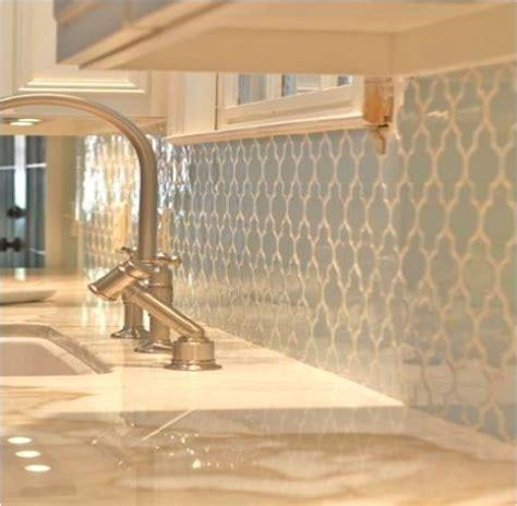 moroccan backsplash tiles lantern tile home sweet home