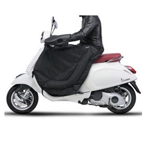 Cover Motor Vespa Sprint vespa primavera leg cover scooter ltd