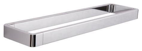 bidet handtuchhalter hochwertiger handtuchhalter sdlhh45 serie linear