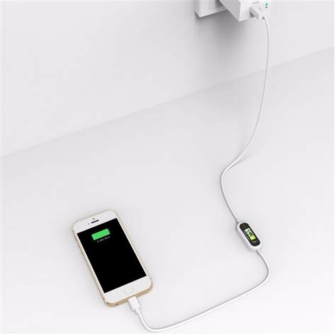 Lightning To Usb Orico Lcd 10 High Voltage Protection Iphone Original orico high voltage protection apple lightning to usb cable ios 10 compatible lcd 10 white