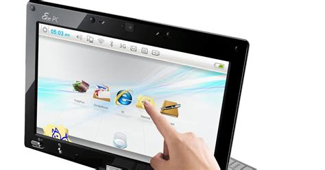 Tablet Asus Di Batam toko komputer laptop tablet power bank di semarang dan