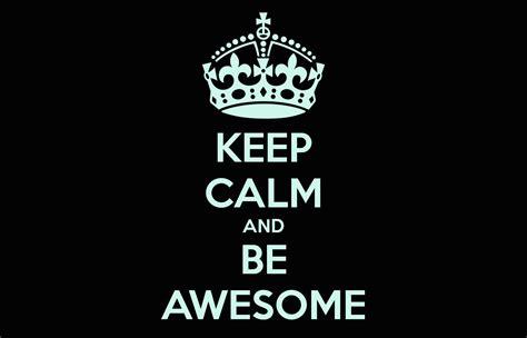 imagenes de keep calm hd keep calm and plaatjes en animatie gifs 187 animaatjes nl