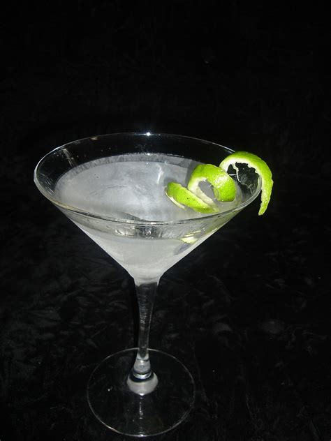 martini perfect straight up wiktionary