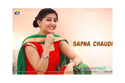sapna new song 2015 mp3 descargar 2016