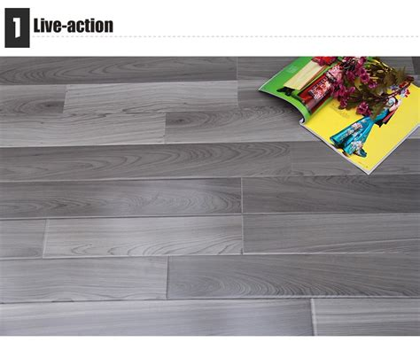 mdf hdf 8mm 10mm 12mm class laminate flooring malaysia buy laminate flooring malaysia