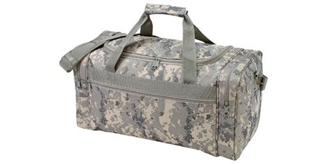 united military baggage united military baggage 28 images soldier claims