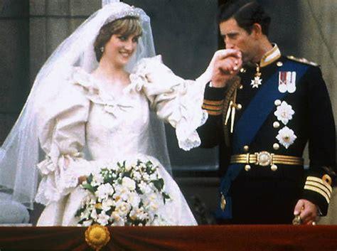 prince charles and princess diana google images