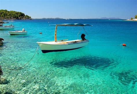 boat tour golden horn bol golden horn sailing tour croatia cruises tours