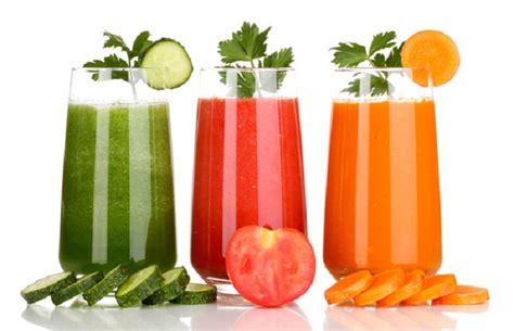alimenti per dieta primavera 232 ora di una dieta purificante 7 alimenti