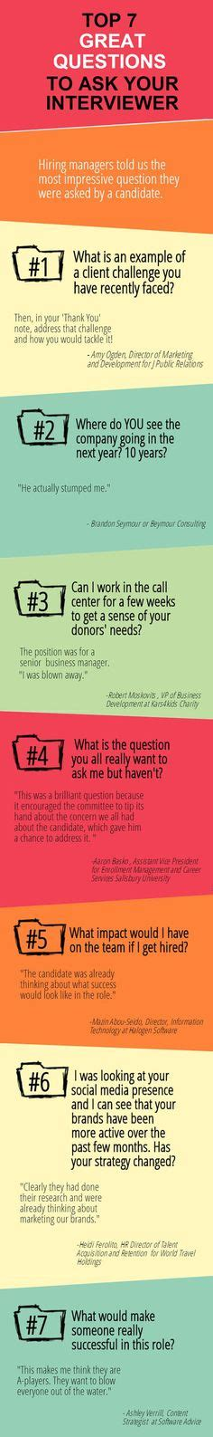 Questions To Ask For Detox Followup by The Of The Follow Up Email Infographic