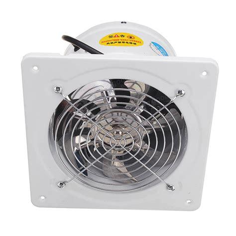 6 inch inline duct fan original 6 inch 40w inline duct booster fan extractor