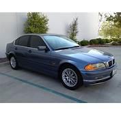 1999 BMW 3 Series  Pictures CarGurus