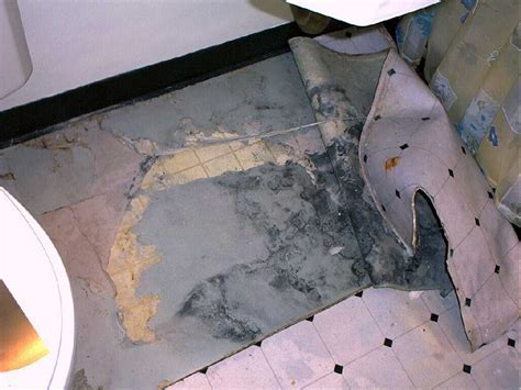 Linoleum Flooring Linoleum Floor Repair Lumber Liquidators