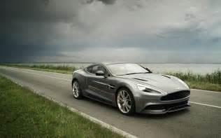 Aston Martin Db9 Wallpaper Aston Martin Db9 Hd Wallpapers 1080p Wallpaperscharlie