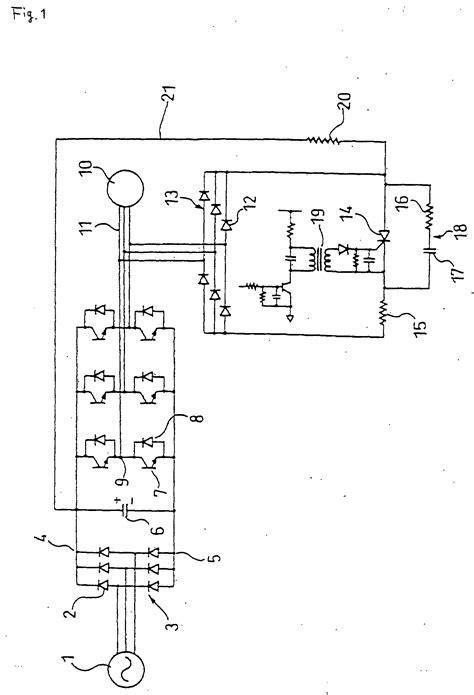 braking resistors in parallel braking resistors in parallel 28 images l e d inside fenders page 2 honda foreman forums