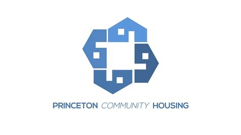 princeton one stop housing princeton community housing it starts with a home youtube