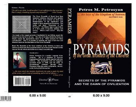 how the great pyramid was built books great pyramid of giza books