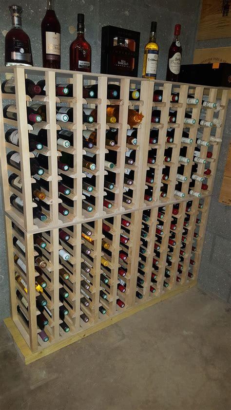 range bouteille frigo 5606 rangement vin cuisine pour alcool cave tapis vintage