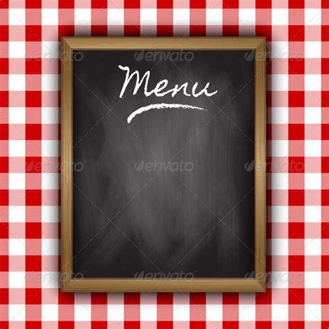 background daftar menu background daftar menu 187 tinkytyler org stock photos