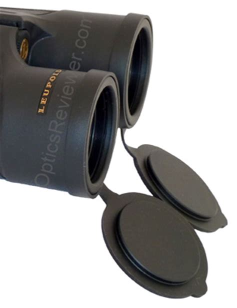 leupold cascade binoculars prime wildlife observing optics?