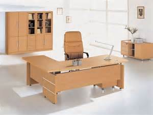 The Best Office Desk The Best Home Office Desk Options Worth To Consider Traba Homes
