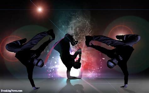imagenes en movimiento break dance g 233 neros musicales en la danza break dance