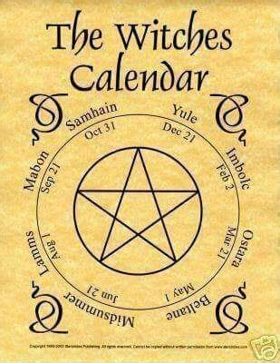 veneficium magic witchcraft and the poison path books best 25 wicca ideas on