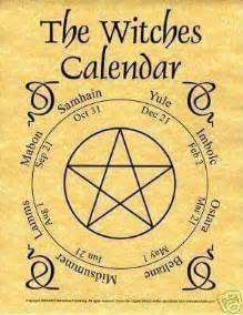 best 25 wicca ideas on pinterest