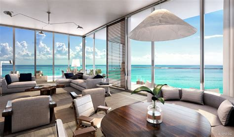 living room fort lauderdale 85 living room in fort lauderdale living room at