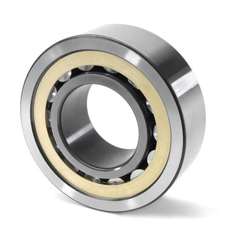 Bearing Nu 217 M Twb skf cylindrical roller bearing nu217e products from china hongkong buy skf cylindrical roller