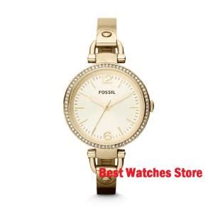 Fossil Glitz Es3227 Gold fossil australia best watches at affordable price store