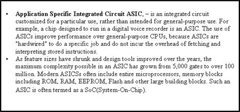application specific integrated circuits wiki application specific integrated circuit wiki 28 images application specific integrated