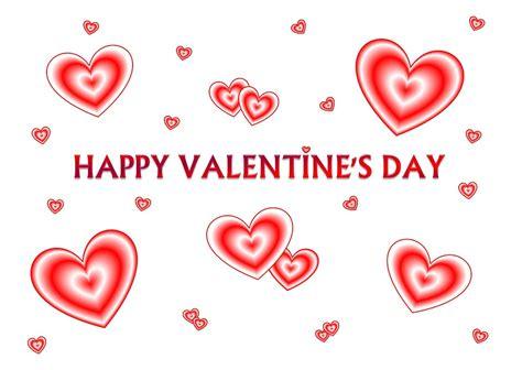 buzzfeed valentines day alles liebe zum valentinstag ich liebe dich mein schatz
