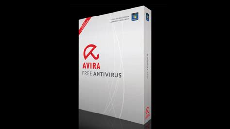 best portable antivirus 2014 die top downloads im juni 2014 bilder screenshots