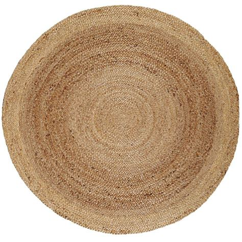 8 ft jute rug home decorators collection braided 8 ft x 11 ft