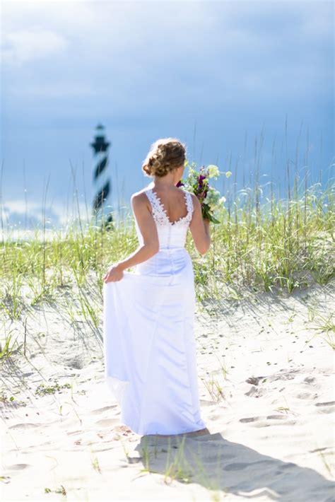 wedding hair outer banks nc wedding hair outer banks wedding hair outer banks the