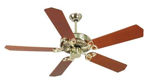 craftmade cxl ceiling fan craftmade cxl ceiling fan with five 52 quot custom wood cherry