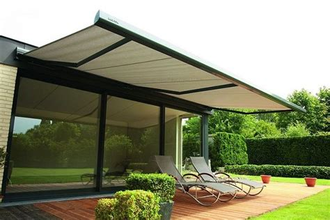 retractable awnings uk best 25 patio awnings ideas on pinterest retractable